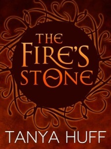 the-fires-stone