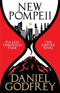 new-pompeii