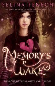 memorys-wake