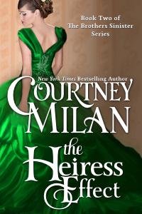 heiress effect