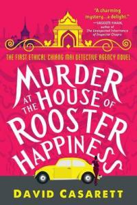 murder-at-the-house-of-rooster-happiness