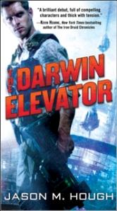darwin-elevator