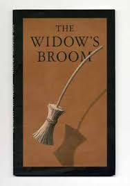 the-widows-broom