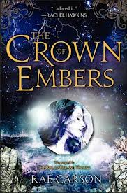 crown-of-embers