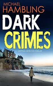 dark-crimes-michael-hambling