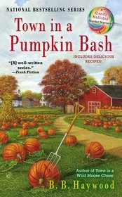town-in-a-pumpkin-bash