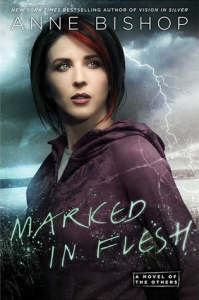 marked-in-flesh-anne-bishop