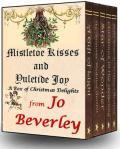 mistletoe-kisses