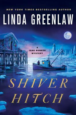 shiver-hitch-by-linda=greenlaw