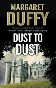 dust-to-dust-duffy