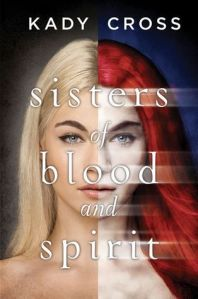 sisters-of-blood-and-spirit