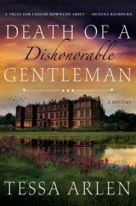death-of-a-dishonorable-gentleman