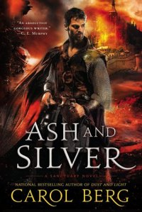 ash-and-silver