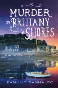 murder-on-brittany-shores