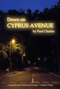 down-on-cyprus-avenue