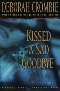 kissed-a-sad-goodbye