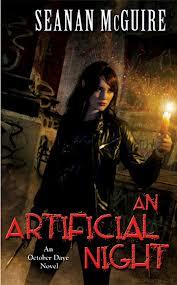 an_artificial_night