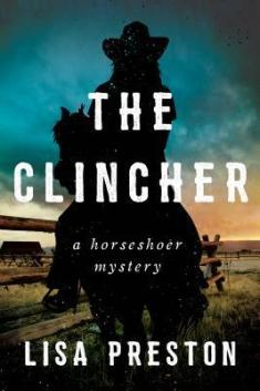 the-clincher