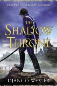 the-shadow-throne