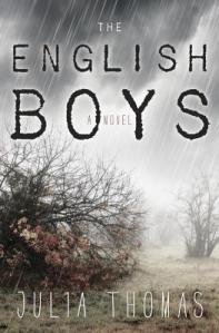 the-english-boys