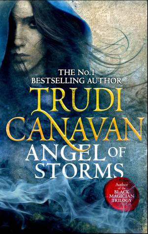 angel-of-storms-by-trudi-canavan
