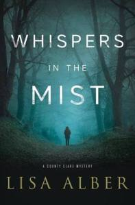 whispers-in-the-mist