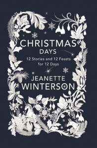 christmas-days-12-stories-and-12-feasts-for-12-days