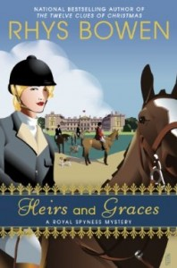 heirs-cover