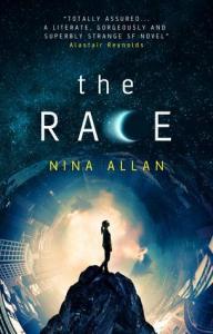 the-race