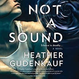 not-a-sound