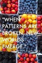 whenpatterns