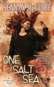 one-salt-sea