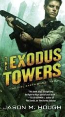 exodus-towers
