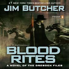 blood-rites