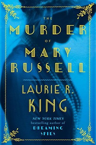 the-murder-of-mary-russell