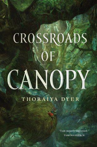 crossroads-on-canopy