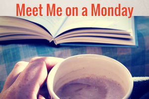 meet-me-on-a-monday