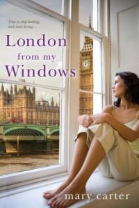 london-from-my-windows