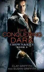 the-conquering-dark