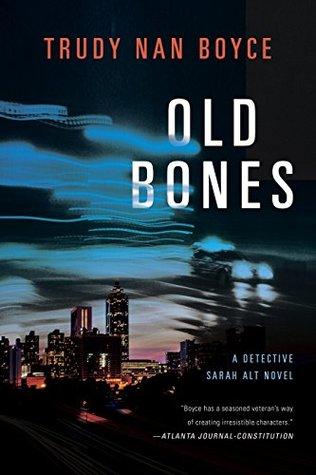 old-bones-by-trudy-nan-boyce