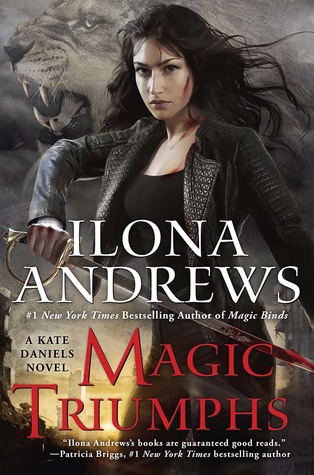 magic-triumphs-ilona-andrews