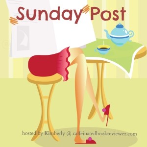Sunday-Post