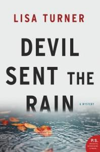 devil-sent-the-rain