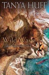 the-wild-ways
