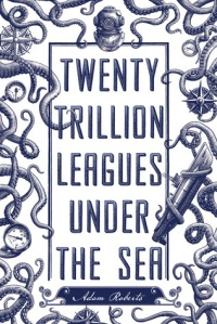 twenty-trillion-leagues-under-the-sea