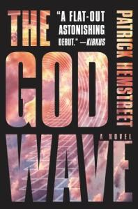 the-god-wave