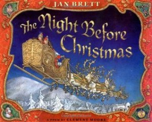 the-night-before-christmas-brett