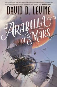 arabella-of-mars