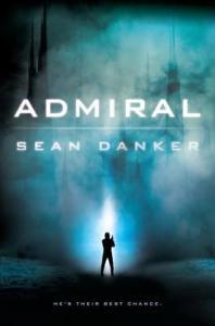 admiral-sean-danker
