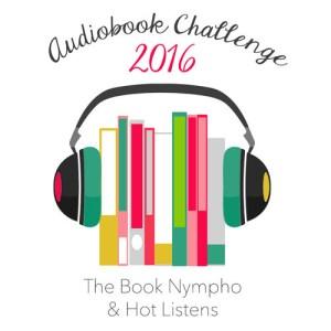 2016-audiobook-challenge